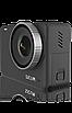 SJCAM SJ10 Pro - Экшн-камера, фото 3