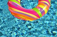 Для пляжа и бассейнов