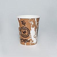 «Чай-Кофе»