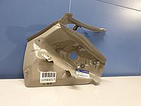 71580F2000 Панель заднего фонаря правая для Hyundai Elantra AD 2016-2020 Б/У