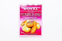 Улучшитель теста 10 гр, Royal Food