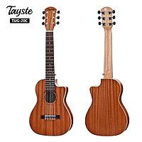 Гитарлеле Tayste TUG 20 Укулеле с 6 струнами