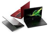 Ноутбуки и планшетные компьюте...