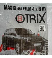 OTRIX укрывная плёнка 4 x 6 м