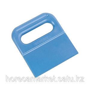Резак для теста полимер ac-tp