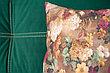 Диван прямой раскладной Мирта, ТД314/1, Нижегородмебель и К (Россия), фото 2