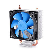 Кулер для CPU Deepcool ICE BLADE 100 DP-MCH1D8-IB100