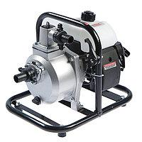 """Мотопомпа бензиновая """"Ставр"""" МПБ-25/1470, для чистой воды, 1470 Вт, d=25 мм, 8 м, 167 л/мин"""