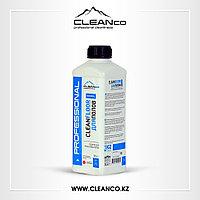 CLEAN FLOOR UNIVERSAL 1 литр универсальное средство для мытья полов
