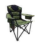 Кресло складное Camp Master SAVANNAH MEGA CHAIR, фото 2