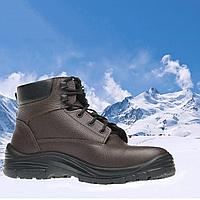 Ботинки К24 , зимние