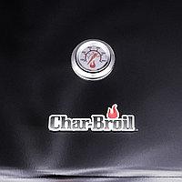 Газовый гриль Char-Broil Performance 4B