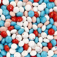 "Жев. мармелад Zed Candy ""Ямми"" (2 кг в уп)"
