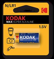 Батарейка LR1 1.5V Kodak ( N )