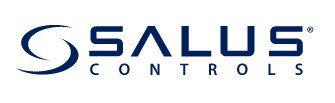 Автоматизация инженерных систем. SALUS CONTROLS