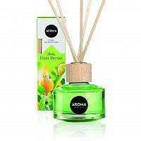 Ароматизатор Aroma Home Sticks Blossom