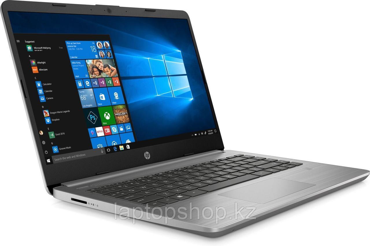 Ноутбук HP 250 G7 (197S3EA), Intel Core i3-1005G1 (1.2 - 3.4 ГГц)