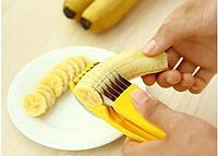 Слайсер для нарезки банана