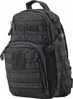 Рюкзак 5.11 RUSH 12 BACKPACK