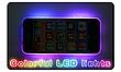 Уценка! Сенсорный детский телефон, цвет белый, фото 2