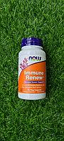 Now Foods, Immune Renew