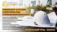Онлайн Безопасность и охрана труда работников по профессии