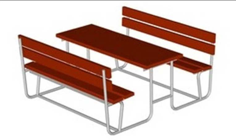 Стол (1,796х1,640х0,810)