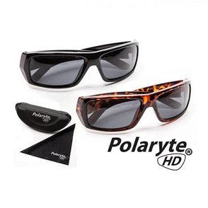 Очки polaryte HD Черная Пятница!, фото 2
