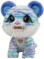 Интерактивная игрушка Hasbro Furreal Friends Саблезубый тигренок