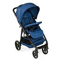 Прогулочная коляска Multiride Deep Blue Chicco
