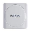 Hikvision DS-K1801M Считыватель