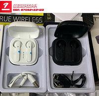 Беспроводные наушники Xiaomi Mi True Wireless Earphones,2S