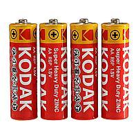 Батарейка Kodak AAA