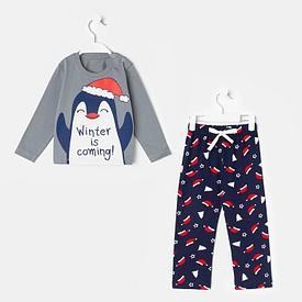 Пижамы, ночные сорочки для девочек
