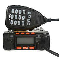 Автомобильная радиостанция QYT- 8900 диапазон UHF, оптом