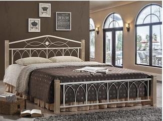 Кровать «Миранда»