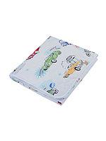 Одеяло Dargez детское Незнайка 140х110 см