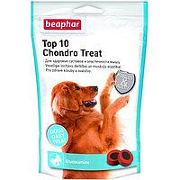 Top 10 Chondro Treat 150 г.Витамины для собак с глюкозамином
