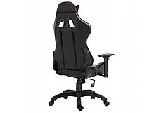 Кресло геймерское игровое Red Wine, фото 2