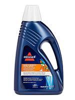 Чистящие средства Bissell 1146J для очистки ковров и мебельной обивки
