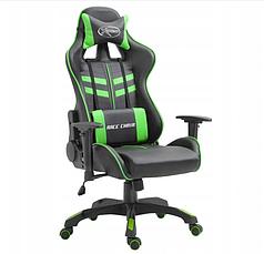 Кресло геймерское игровое VidaXL