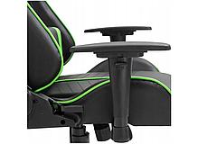 Кресло геймерское игровое VidaXL, фото 3