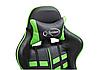 Кресло геймерское игровое VidaXL, фото 4