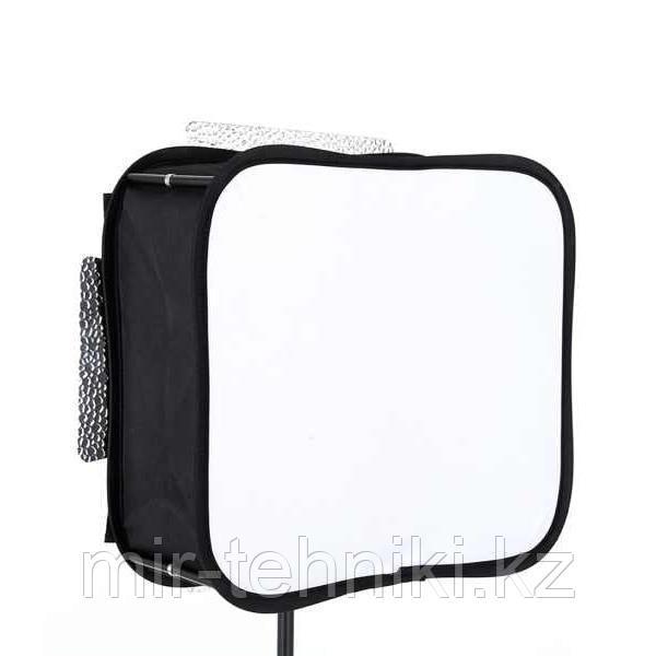 Складной рассеиватель Ulanzi SB300 для светодиодных панелей (0423)