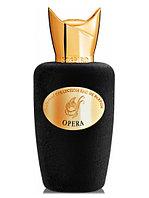 Парфюм Sospiro Opera 100 ml