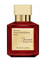 Парфюм Baccarat Rouge 540 Extrait 70 ml