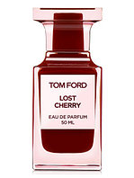 Парфюм Tom Ford Lost Cherry 50 ml