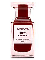 Парфюм Tom Ford Lost Cherry 50 ml