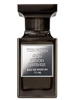 Парфюм Tom Ford Oud Wood 50 ml