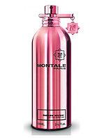 Парфюм Montale Roses Musk 100 ml
